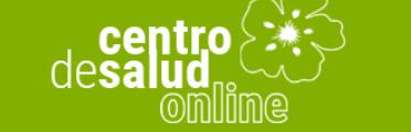 Centro de Salud Online SES