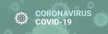 Coronavirus SARS-CoV-2 (COVID-19)